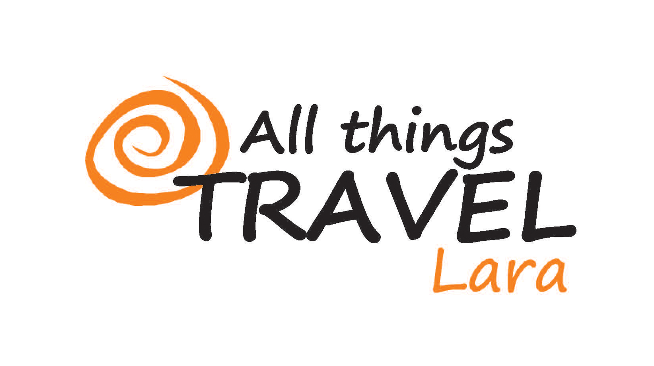 AlthingsTravel