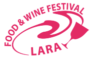 Lara Food & Wine Festival